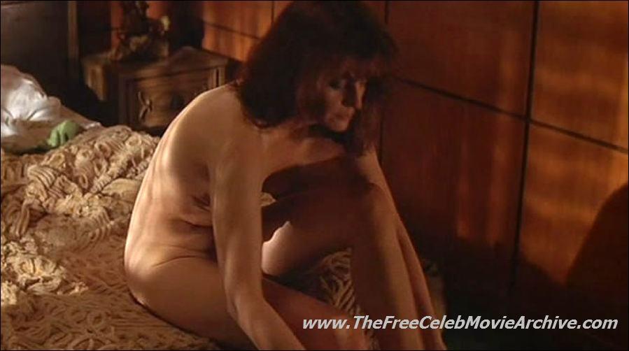 Bare naked demo alberta
