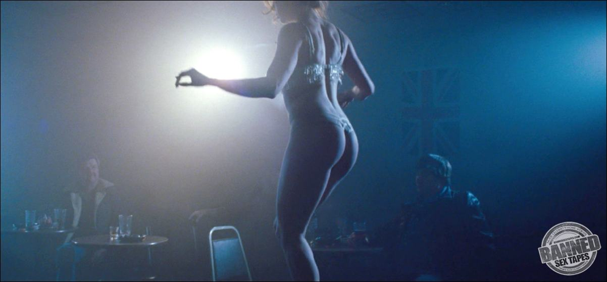 Movie Free Nude