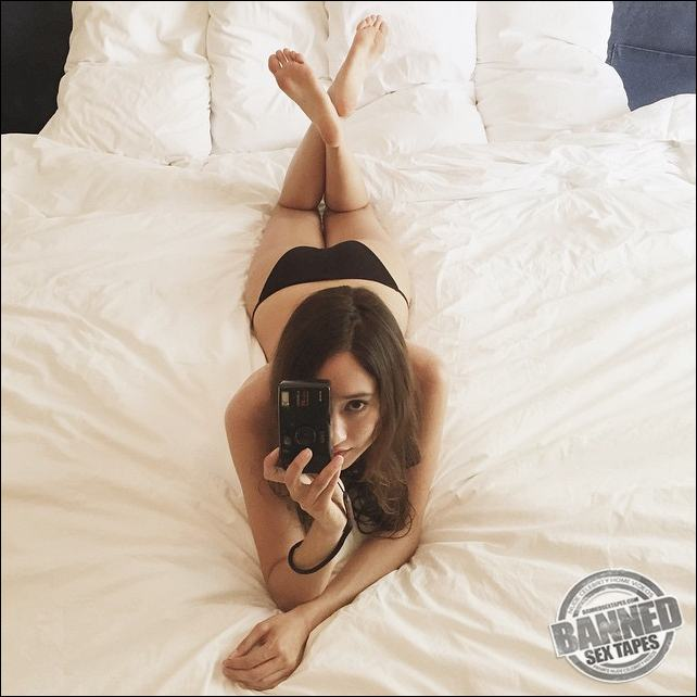 Christina masterson nude