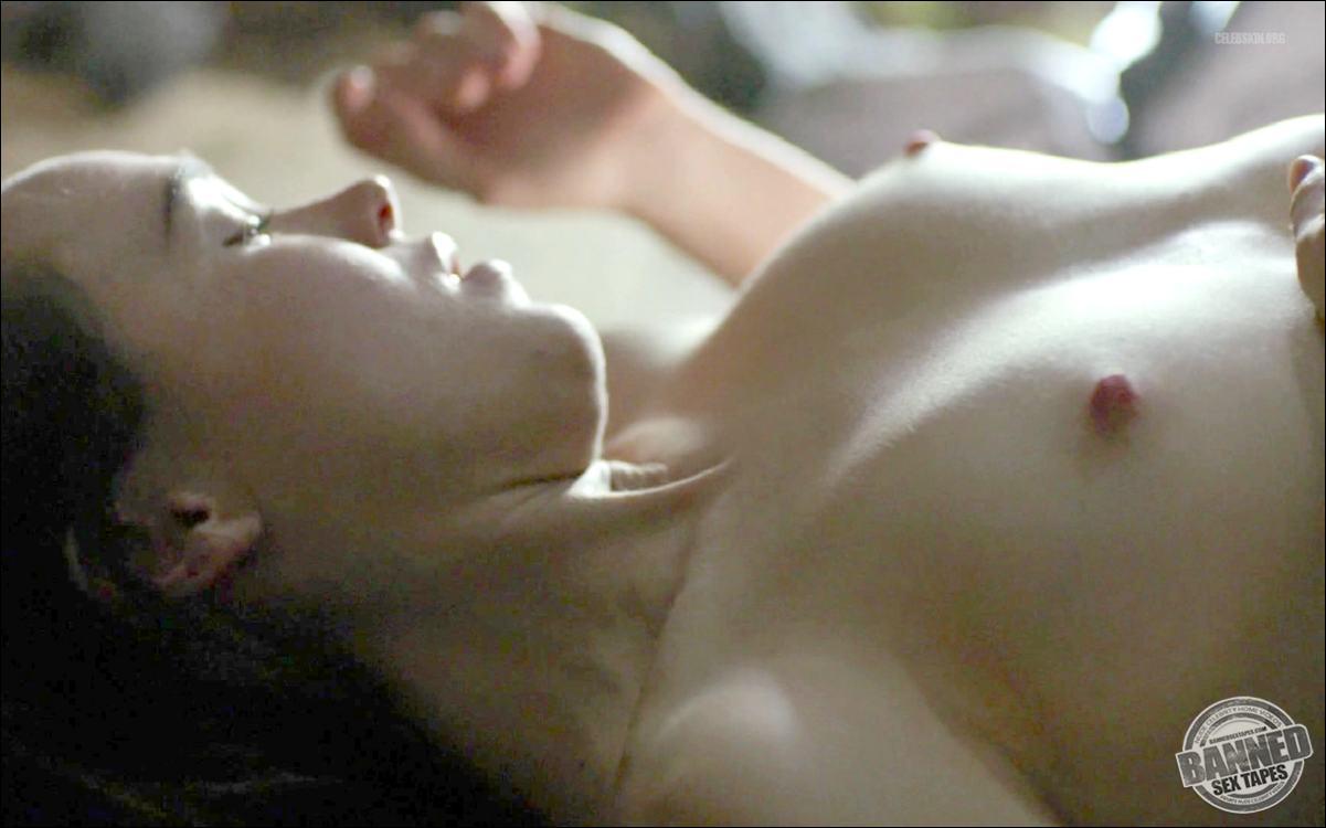 sexy girls being cummed