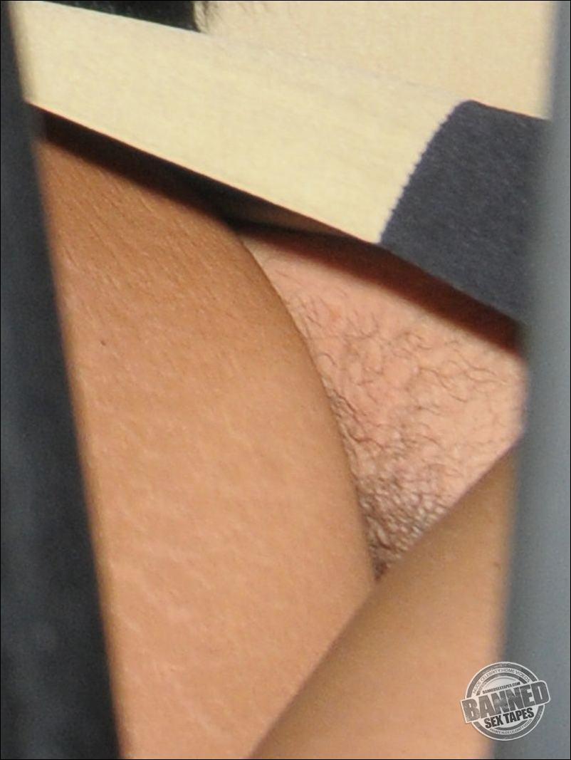 Lauren goodger naked nude