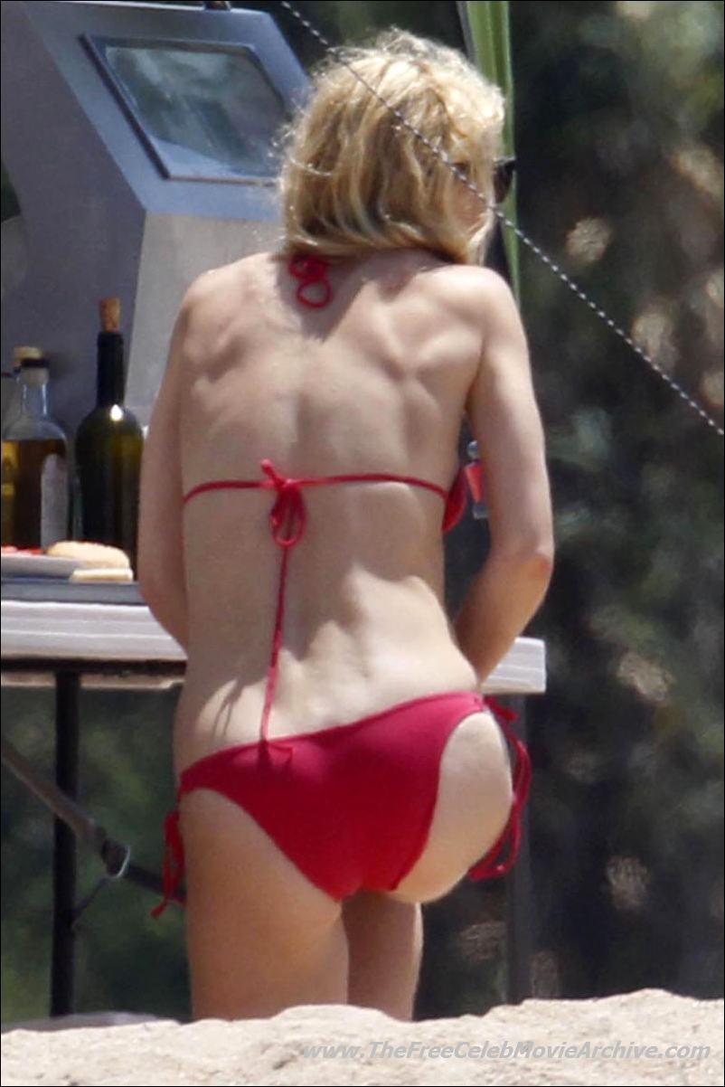 Jane moyle amateur sex tape