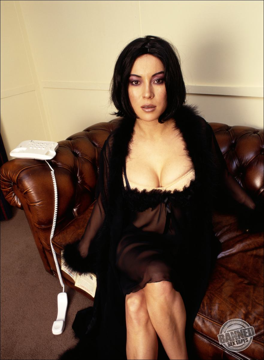 free naked pictures of jennifer tilly