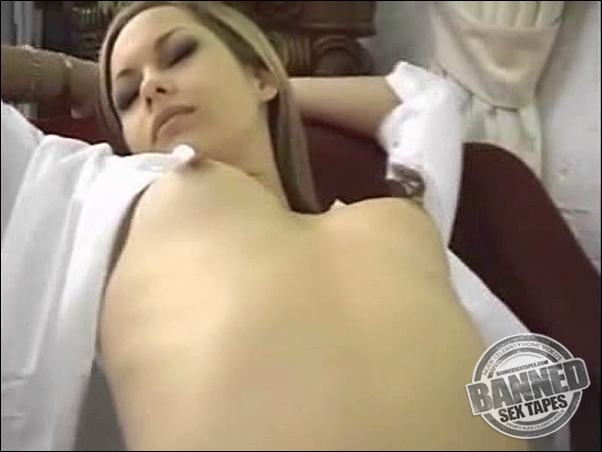 sexy cambodian girl thumbnail