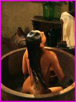 juliana paes free nude forum