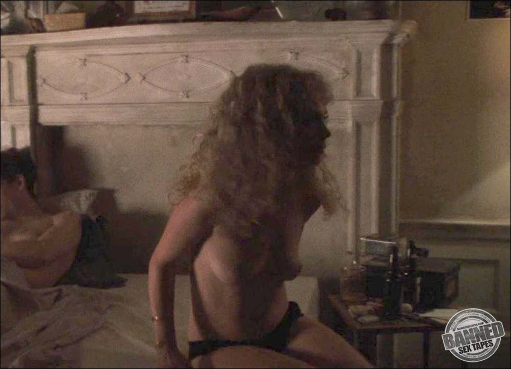 juno temple naked