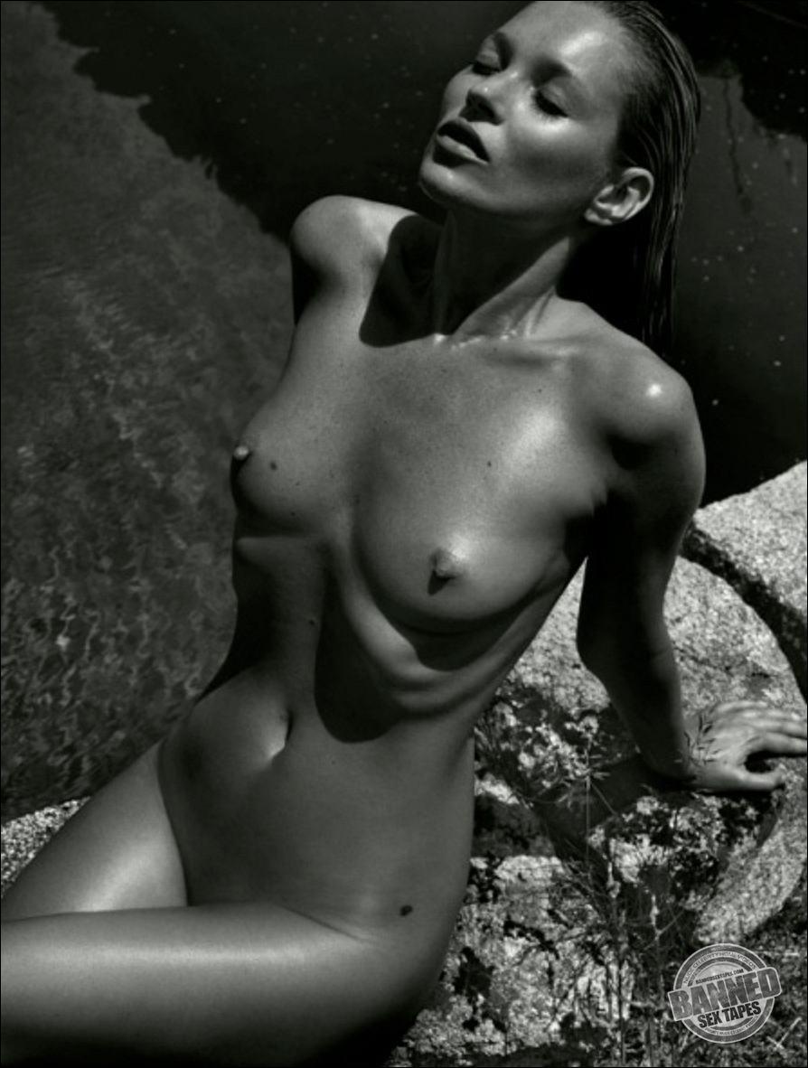 Реальное фото голых знаменитостей 11 фотография