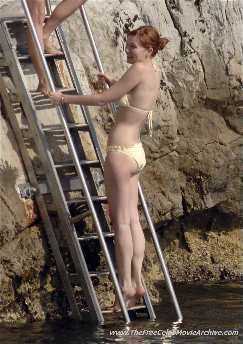 St diego nude recreation