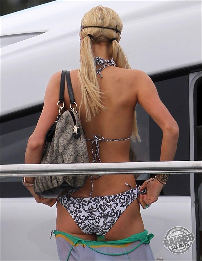 blonde fucking hard nude gallery