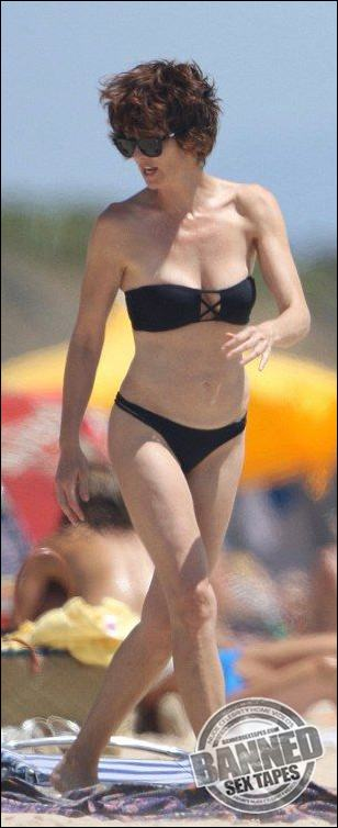 Paz Vega naked celebrities free movies and pictures!