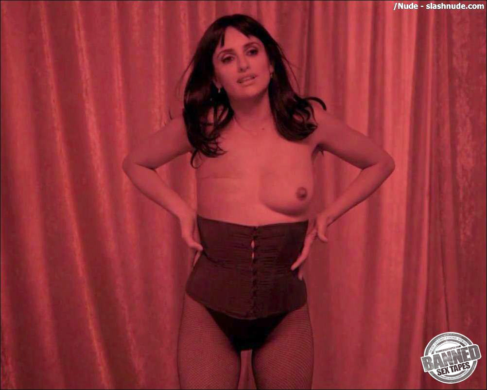 Nude Celebrities Videos Free 48