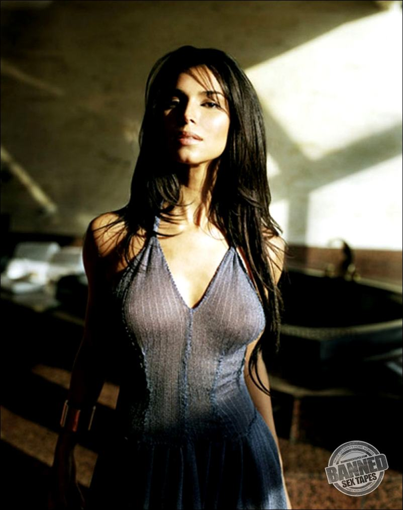 nud3 roselyn sanchez hot