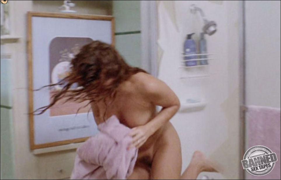Tawny kitaen nude pics