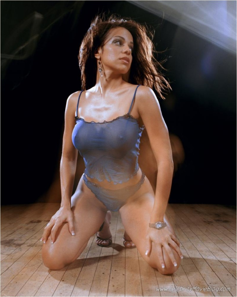 :: Celebrity Movie DB ::Vida Guerra gallery @ CelebsAndStarsNude.com nude ...