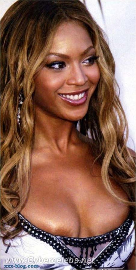 Beyonce Sex Photo 55