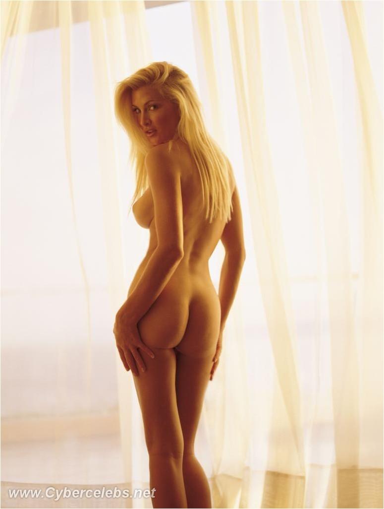 naked caprice bourret nude jpg 1200x900