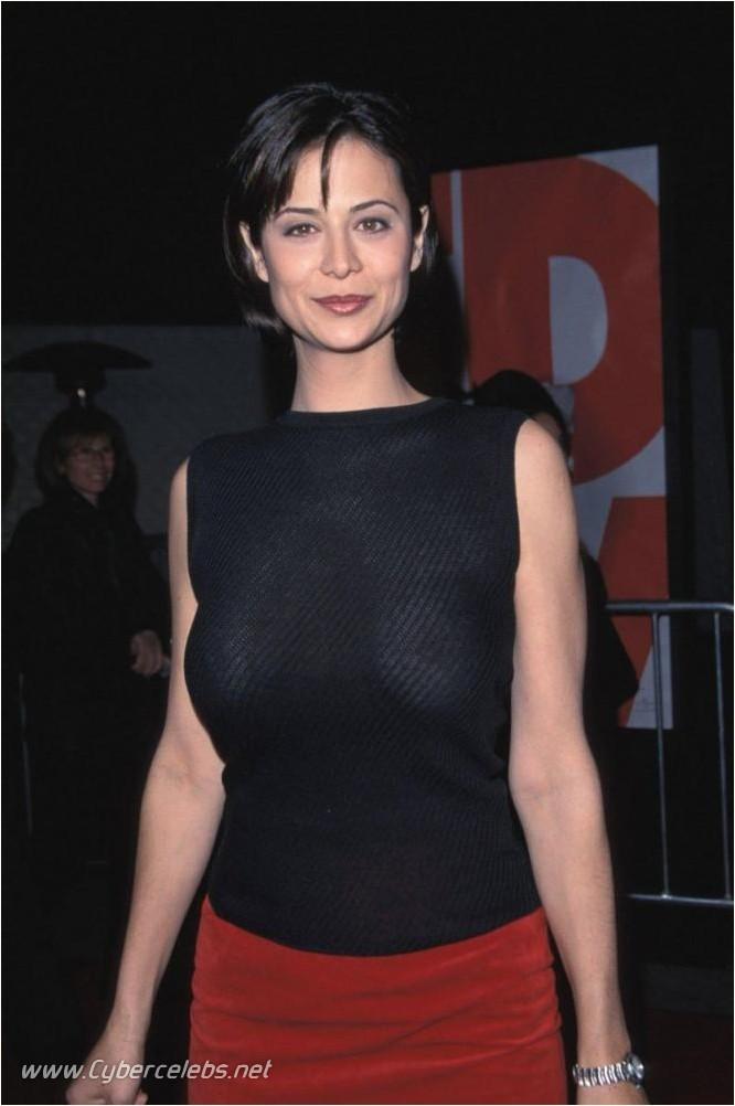 90s celebrity scandals