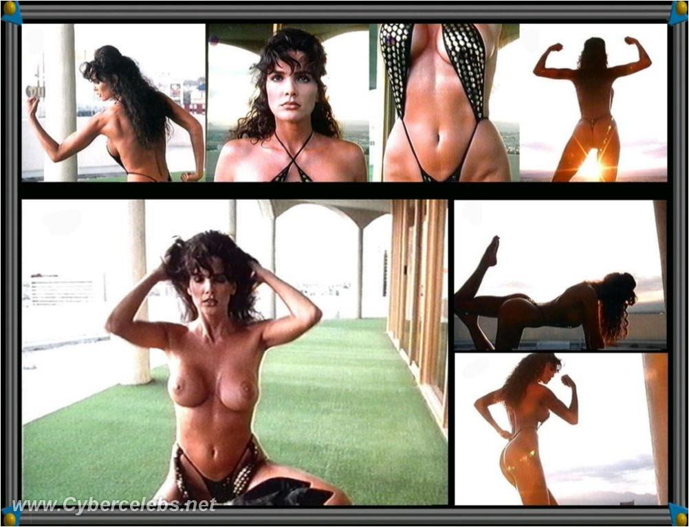 Julie strain gallery pornstar