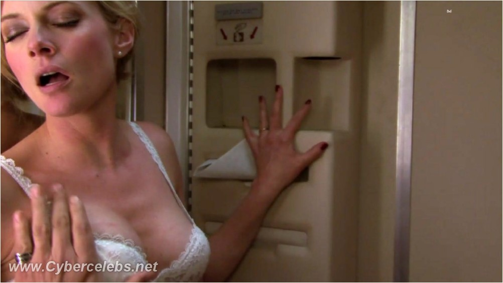 Marley shelton nude