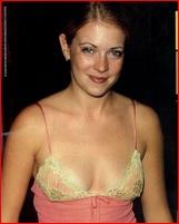 Melissa Joan Hart Se