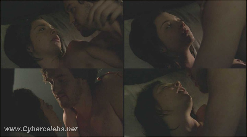 Натали дормер порно сцены