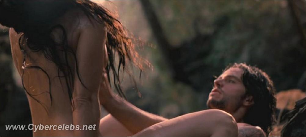 seks-v-sekretarshey-s-chulkah