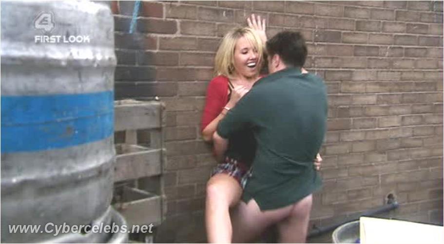 view rebecca atkinson sex scene