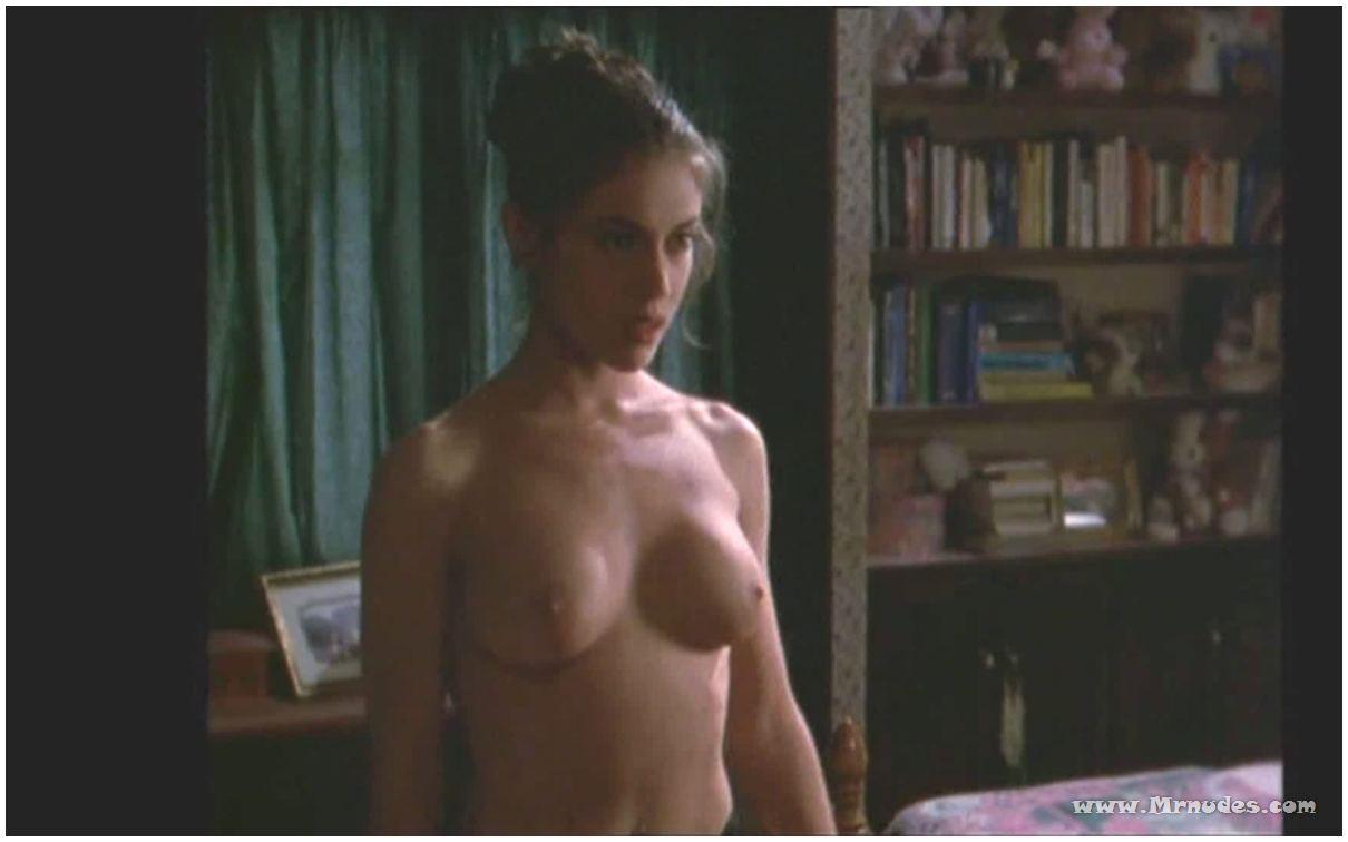 Смотреть порно ролики с алисой милано 29 фотография