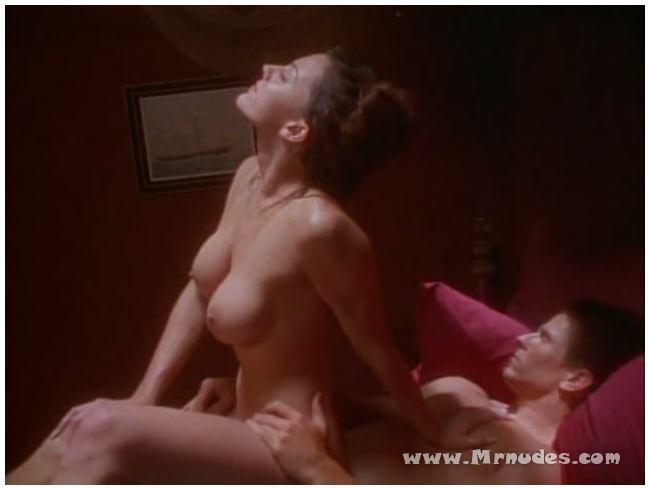 krista-allen-porno-smotret