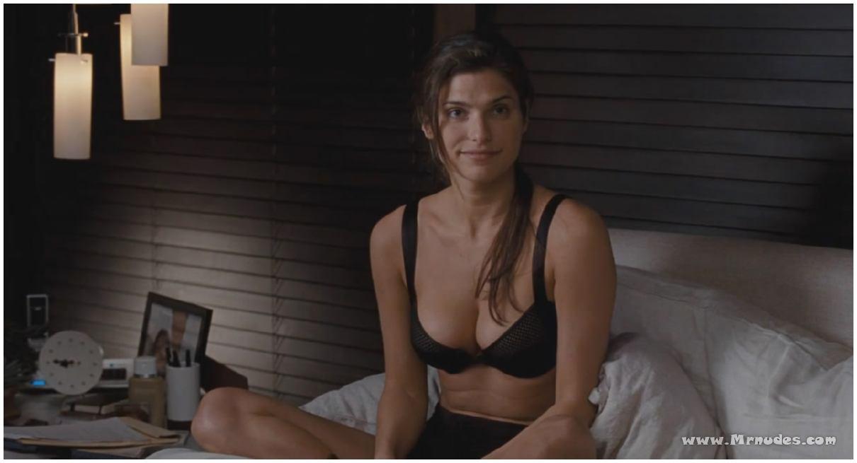 Handjob porn and anal massage
