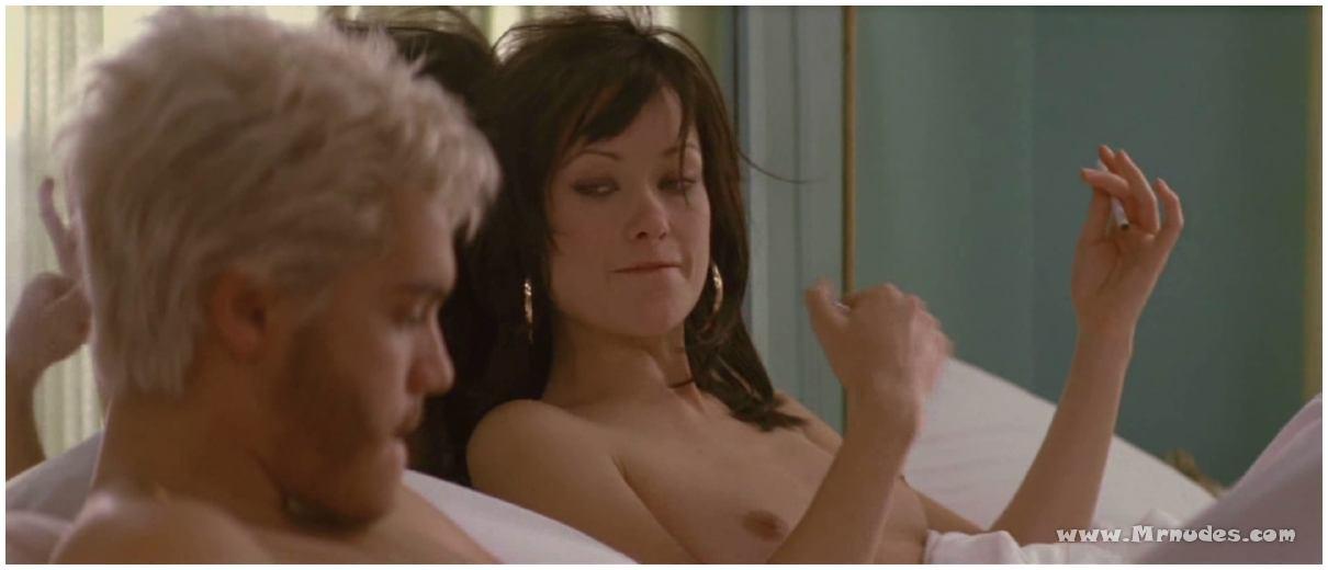 olivia wilde naked photos free nude celebrities