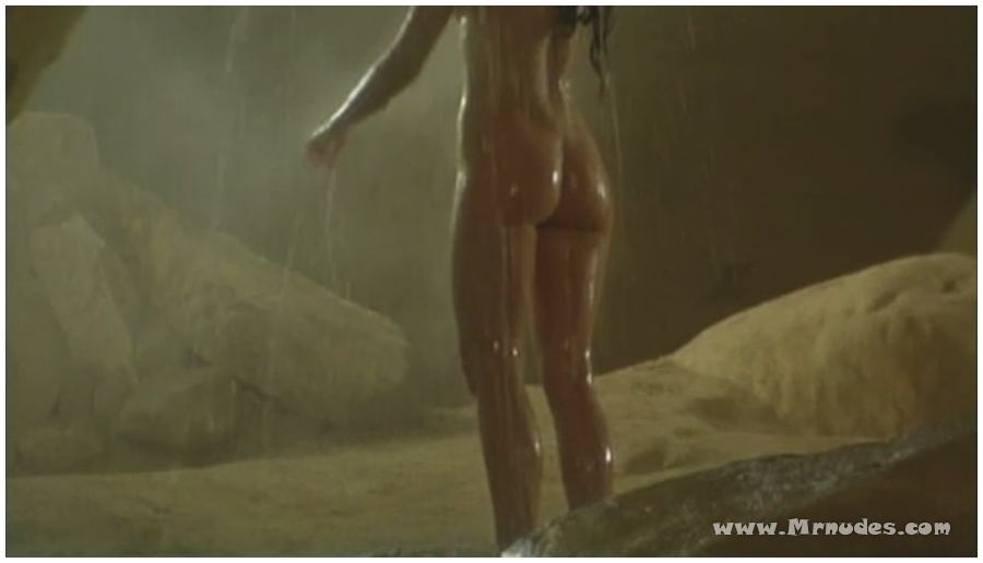 Phoebe Cates Nude - Naked Pics and Sex Scenes at Mr Skin