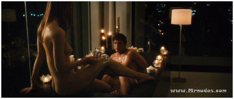 Rachel Blanchard naked photos. Free nude celebrities.