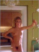 rachel blanchard naked