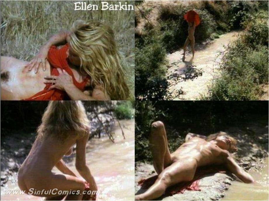 italian model porn