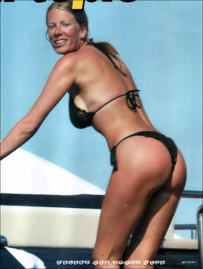 Bikini clip movie