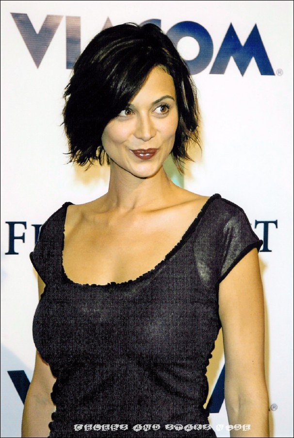 Catherine Bell :: Celebrity Movie Archive