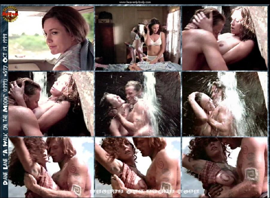 Her eyes movie clip diane lane nude metacafe [censored]