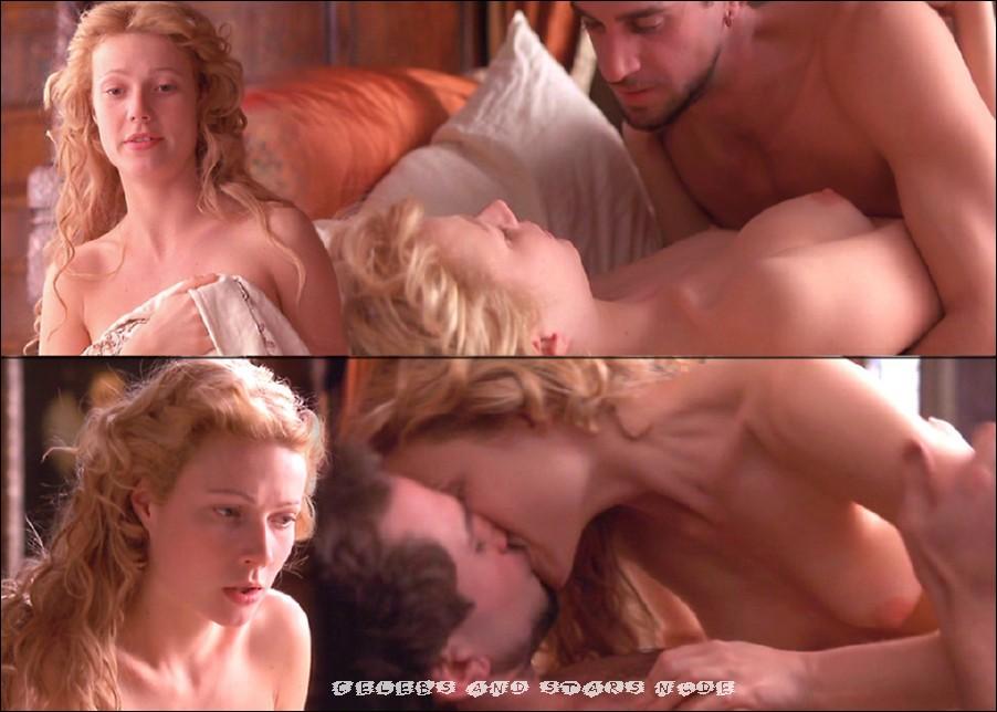 free full erotic movies