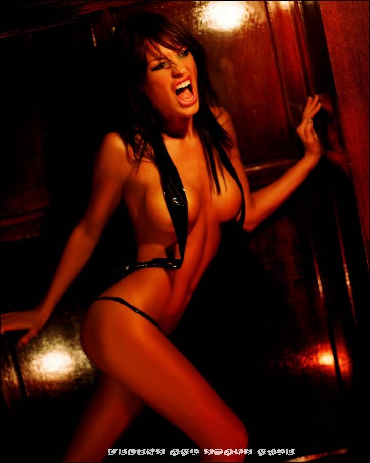 Scandal Sex tapes preview. JOIN NOW 5000 nude movies!: www.celebsandstarsnude.com/nude/jolene-blalock/jolene-d0283.html