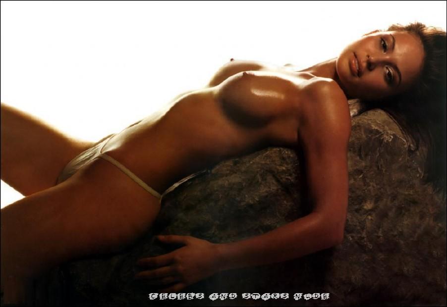 Josie Maran Nude Pics & Videos, Sex