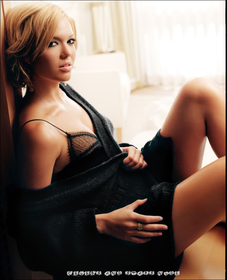sexy ethiopian grils boobs image