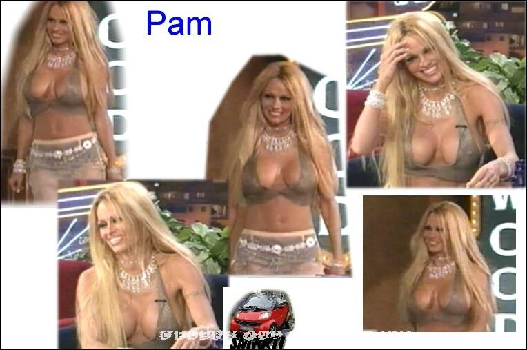 film porno brasiliani video hard di pamela anderson