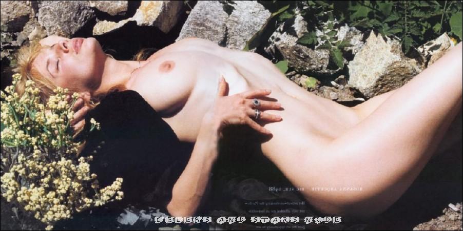 rozanna-arkett-erotika-foto-video-porno