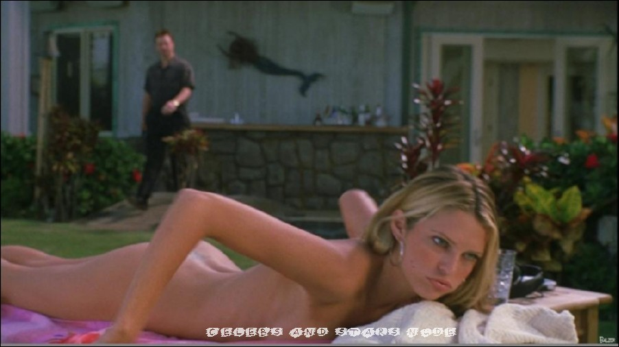 Sara foster nude pity, that