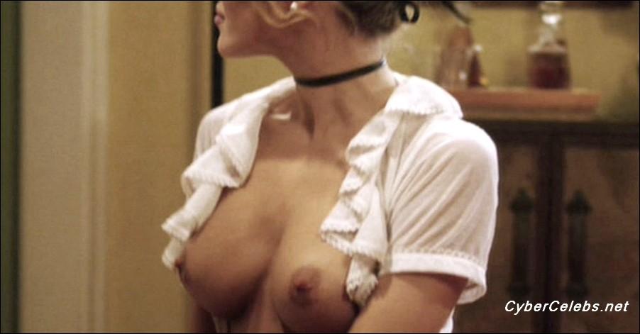 Amanda Swisten Porn Videos Pornhubcom