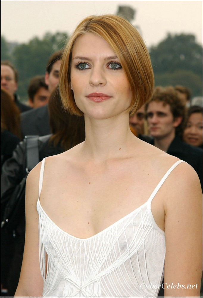 claire danes naked celebrities free movies and pictures