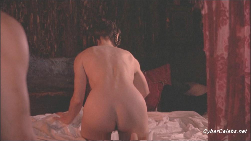 girls geting rapte nude