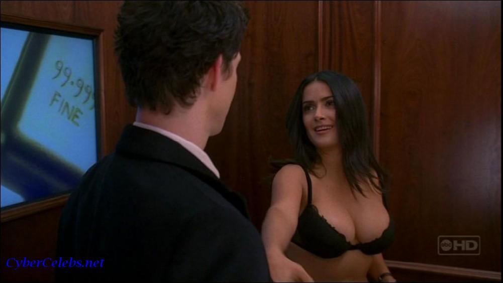 High resolution softcore erotica