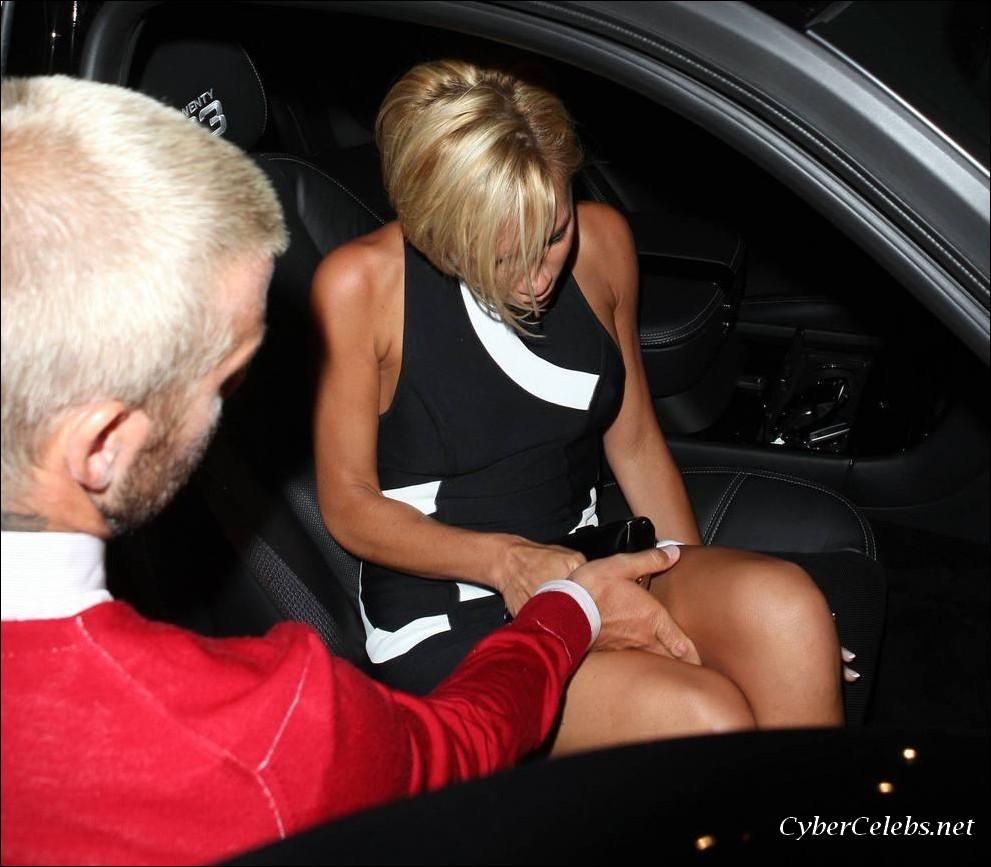 celeb britney crotch shot sex tape